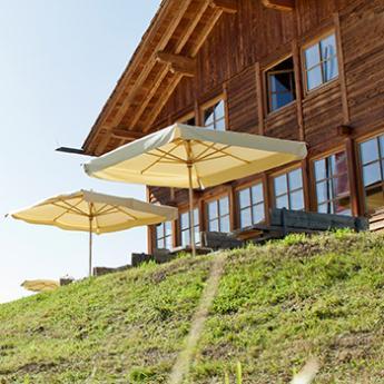 idyllische hotels pustertal